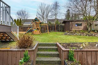Photo 18: 4200 Ross Rd in : Na Uplands House for sale (Nanaimo)  : MLS®# 865438