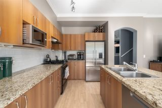 """Photo 23: 93 9088 HALSTON Court in Burnaby: Government Road Townhouse for sale in """"Terramor"""" (Burnaby North)  : MLS®# R2503797"""