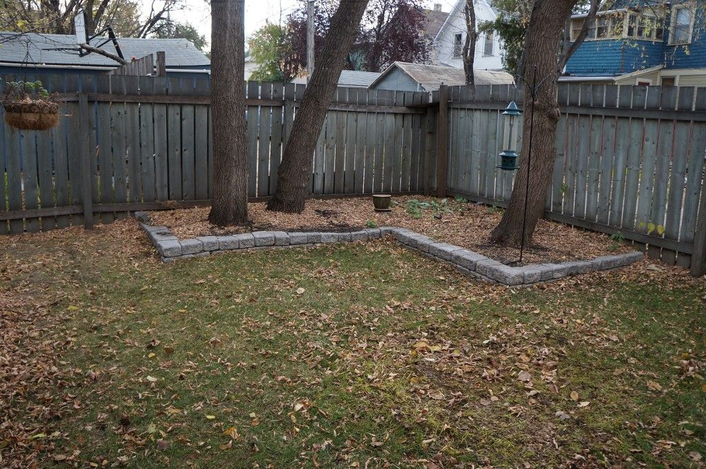 Photo 50: Photos: 224 Lipton Street in winnipeg: Wolseley Single Family Detached for sale (West Winnipeg)  : MLS®# 1407760