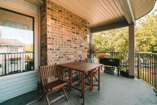 """Photo 29: 205 7140 GRANVILLE Avenue in Richmond: Brighouse South Condo for sale in """"Parkview Court"""" : MLS®# R2616786"""