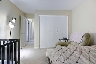 Photo 21: 1 75 TEMPLEMONT Way NE in Calgary: Temple Row/Townhouse for sale : MLS®# A1138832
