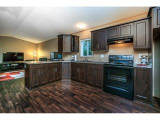 """Photo 6: 1224 240 Street in Langley: Otter District House for sale in """"South Langley"""" : MLS®# R2122822"""