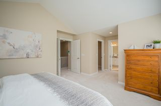 "Photo 19: 29 15288 36 Avenue in Surrey: Morgan Creek House for sale in ""Cambria"" (South Surrey White Rock)  : MLS®# R2608486"