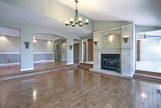 Photo 13: 305 EAST CHESTERMERE Drive: Chestermere Detached for sale : MLS®# A1120033