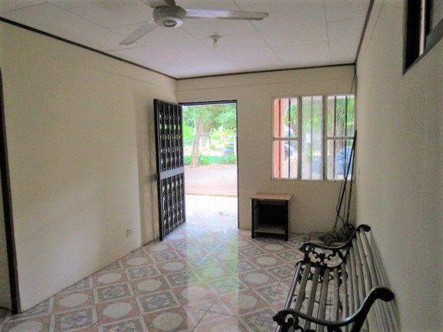 Photo 27: Photos:  in Playas Del Coco: Las Palmas House for sale