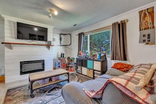 Photo 18: 8154 BOXER Court in Mission: Mission BC House for sale : MLS®# R2594484