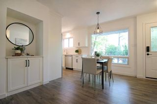 Photo 6: 6136 Betsworth Avenue in Winnipeg: Charleswood Residential for sale (1G)  : MLS®# 202116530