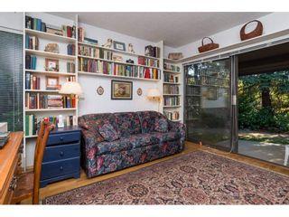 "Photo 11: 15955 ALDER Place in Surrey: King George Corridor Townhouse for sale in ""Alderwood Park"" (South Surrey White Rock)  : MLS®# R2099487"