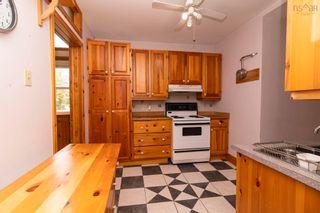 Photo 9: 3245 Robie Street in Halifax: 3-Halifax North Multi-Family for sale (Halifax-Dartmouth)  : MLS®# 202123782