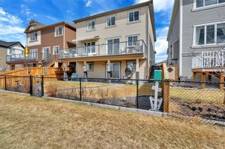 Photo 28: 88 Windgate Close SW: Airdrie Detached for sale : MLS®# A1080966