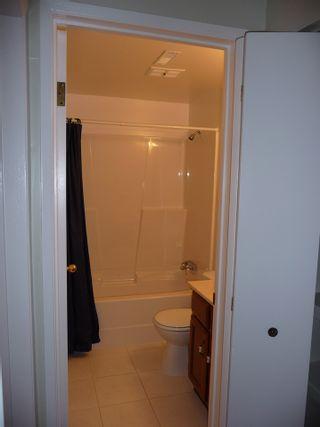 Photo 26: 13225 38 Street NW in Edmonton: Zone 35 House Half Duplex for sale : MLS®# E4239241