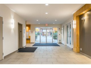 "Photo 22: 410 33538 MARSHALL Road in Abbotsford: Central Abbotsford Condo for sale in ""The Crossing"" : MLS®# R2554748"