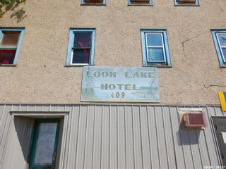 Photo 48: 405 Main Street in Loon Lake: Commercial for sale : MLS®# SK864261
