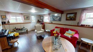 Photo 19: 31 Winburn Avenue in Bridgewater: 405-Lunenburg County Residential for sale (South Shore)  : MLS®# 202114301