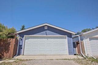 Photo 27: 23 Woodglen Crescent SW in Calgary: Woodbine Detached for sale : MLS®# A1124868