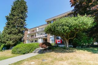 """Main Photo: 308 160 E 19TH Street in North Vancouver: Central Lonsdale Condo for sale in """"CHATEAU PACIFIC"""" : MLS®# R2598996"""