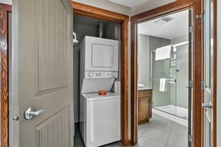 Photo 19: 316 30 Lincoln Park: Canmore Apartment for sale : MLS®# A1111310