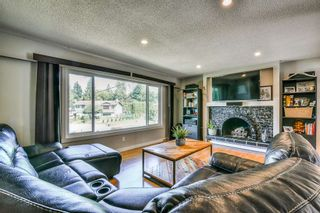 """Photo 2: 7883 TEAL Place in Mission: Mission BC House for sale in """"West Heights"""" : MLS®# R2290878"""