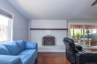 Photo 5: IMPERIAL BEACH House for sale : 3 bedrooms : 1481 Louden Ln