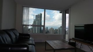 """Photo 9: 3306 6658 DOW Avenue in Burnaby: Metrotown Condo for sale in """"MODA"""" (Burnaby South)  : MLS®# R2532746"""