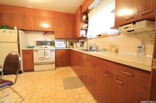 Photo 3: 611 103rd Street in North Battleford: Residential for sale : MLS®# SK858679