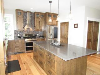 Photo 9: 7365 Boomstick Ave in Sooke: Sk John Muir House for sale : MLS®# 835732