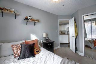 Photo 34: 111 10951 124 Street in Edmonton: Zone 07 Condo for sale : MLS®# E4230785
