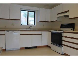 Photo 9: 4555 BELCARRA BAY Road: Belcarra House for sale (Port Moody)  : MLS®# V959881