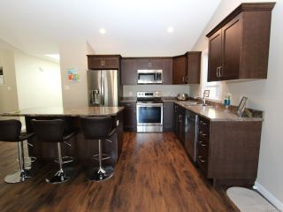 Photo 4: 82 Lenwood Rd in NANAIMO: Na Chase River House for sale (Nanaimo)  : MLS®# 815041