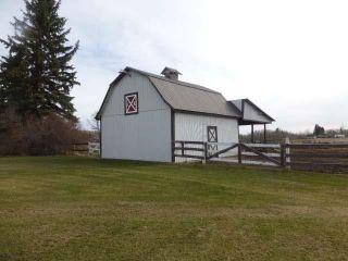 Photo 14: 26101 Twp 490: Rural Leduc County House for sale : MLS®# E4261133