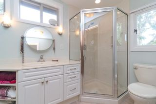 Photo 21: 9680 West Saanich Rd in : NS Ardmore House for sale (North Saanich)  : MLS®# 884694