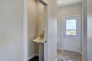 Photo 11: 590 GLENRIDDING RAVINE Drive in Edmonton: Zone 56 House for sale : MLS®# E4244822