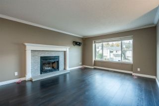 Photo 7: 2604 HARRIER Drive in Coquitlam: Eagle Ridge CQ House for sale : MLS®# R2541943