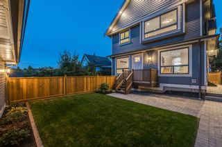 Photo 4: 3378 CLARK Drive in Vancouver: Knight 1/2 Duplex for sale (Vancouver East)  : MLS®# R2617581