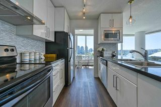 Photo 15: 1205 689 ABBOTT Street in Vancouver: Downtown VW Condo for sale (Vancouver West)  : MLS®# R2581146