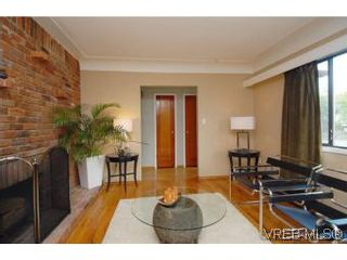 Photo 3: 1471 Stroud Rd in VICTORIA: Vi Oaklands House for sale (Victoria)  : MLS®# 513655