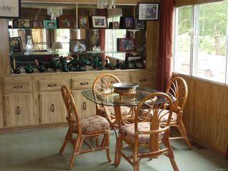 Photo 11: 899 West Rd in Quadra Island: Isl Quadra Island House for sale (Islands)  : MLS®# 884571