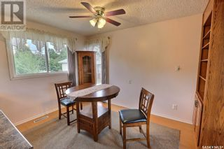Photo 7: 1309 14th ST W in Prince Albert: House for sale : MLS®# SK867773