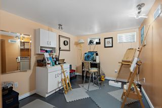 Photo 37: 810 Back Rd in : CV Courtenay East House for sale (Comox Valley)  : MLS®# 883531