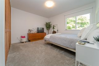Photo 20: 4162 MUSQUEAM DRIVE in Vancouver: University VW House for sale (Vancouver West)  : MLS®# R2476812