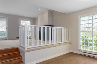"""Photo 4: 4 2880 W 33RD Avenue in Vancouver: MacKenzie Heights Townhouse for sale in """"MacKenzie Gardens"""" (Vancouver West)  : MLS®# R2575080"""
