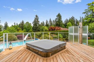 """Photo 35: 17139 26A Avenue in Surrey: Grandview Surrey House for sale in """"Country Acres"""" (South Surrey White Rock)  : MLS®# R2479342"""