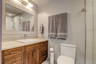 Photo 17: 3203 12 Avenue SE in Calgary: Albert Park/Radisson Heights Detached for sale : MLS®# A1080095