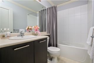 """Photo 15: 130 2418 AVON Place in Port Coquitlam: Riverwood Townhouse for sale in """"LINKS"""" : MLS®# R2458724"""