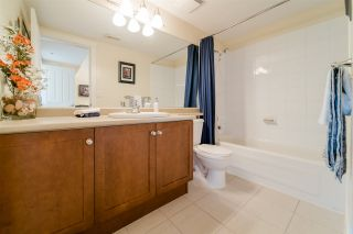 Photo 33: 988 W 58TH Avenue in Vancouver: South Cambie Townhouse for sale (Vancouver West)  : MLS®# R2473198