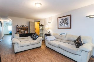Photo 28: 1617 WESTERN Drive in Port Coquitlam: Mary Hill House for sale : MLS®# R2590948