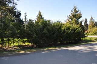 Photo 7: Lot 9 Ballenas Rd in : PQ Nanoose Land for sale (Parksville/Qualicum)  : MLS®# 870403