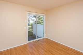 Photo 13: 97 230 EDWARDS Drive in Edmonton: Zone 53 Townhouse for sale : MLS®# E4262589