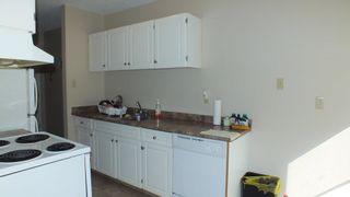 Photo 4: 306 4503 51 Street: Leduc Condo for sale : MLS®# E4262739
