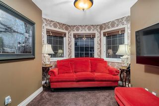 Photo 24: 128 Ranch Road: Okotoks Detached for sale : MLS®# A1138321